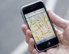 """Google Maps chuẩn bị xuất hiện sau khi bị Apple """"hất cẳng"""""""