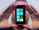 Samsung đại thắng, Nokia thảm bại trên thị trường smartphone