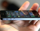 iPhone 5 sẽ sớm có mặt tại các cửa hàng Apple Store