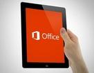 Microsoft Office sẽ tích hợp vào iOS, Android vào đầu năm 2013