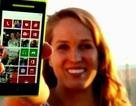 Clip quảng cáo Windows Phone 8 mới lại dìm hàng iPhone, Android