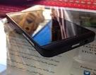 """BlackBerry 10 chuẩn bị """"tổng tấn công"""" trong năm 2013"""