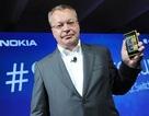 """Nokia đang """"lội ngược dòng"""" thành công?"""