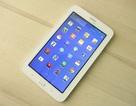 Đánh giá tablet phổ thông Samsung Galaxy Tab 3 Lite