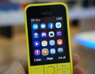 Điện thoại Internet rẻ nhất bất ngờ được bán ra thị trường