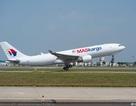 MASKargo mở rộng mạng lưới dịch vụ chuyển vận hàng hóa tới Hà Nội