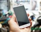 Đánh giá smartphone giá rẻ LG L70 Dual chạy Android 4.4