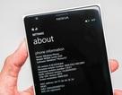 Người dùng Windows Phone đã có thể thử nghiệm phiên bản 8.1 mới nhất