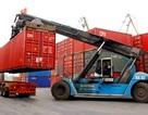 """Xuất - nhập khẩu: Trung Quốc vẫn """"cầm đằng chuôi"""""""