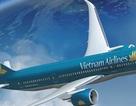 Vietnam Airlines bán hết 49 triệu cổ phần, thu về hơn 1.093 tỷ đồng