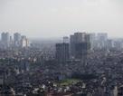 Việt Nam vừa phát hành 1 tỷ USD trái phiếu quốc tế