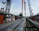 Nửa tỷ USD xây kho, lắp ống dẫn dầu từ Việt Nam sang Lào