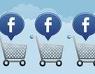 Bán hàng trên facebook không cần đăng ký nhưng phải nộp thuế