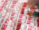 Doanh nghiệp Trung Quốc kiến nghị cho thanh toán đồng Nhân dân tệ trực tiếp ở Việt Nam