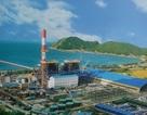 """Formosa """"ngỏ ý"""" đầu tư nhà máy quặng tại Quảng Bình"""