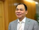 Chủ tịch Vingroup: Đầu tư đa ngành không phải theo phong trào