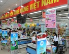 Nghịch lý: Hàng Việt thua đau ngay trên sân nhà