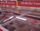 Nghịch lý: Thịt ngoại mất công nhập vẫn rẻ hơn thịt nội