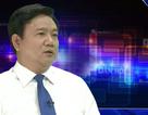 Bộ trưởng Thăng: Sân bay Phú Quốc không phải thứ để bán!