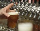 Khi sức khoẻ nền kinh tế nhìn từ… cốc bia
