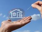Lại lo bong bóng bất động sản