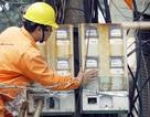 Lượng điện mua từ Trung Quốc giảm mạnh
