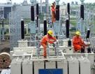Sắp xoá bỏ độc quyền kinh doanh điện và xăng dầu