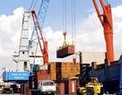 Tăng trưởng kinh tế: Kịch bản lạc quan quay trở lại?