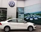 Cập nhật giá bán Volkswagen tại Việt Nam (tháng 3/2015)