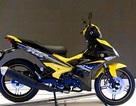 Yamaha Exciter liệu có tạo sốt?