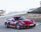 Porsche tốt nhất trong mắt người Đức