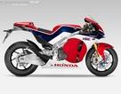 Honda sẽ bán xe đua MotoGP