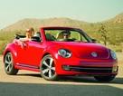 Volkswagen có thể khai tử Beetle