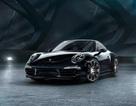 Porsche ra mắt các phiên bản Black Edition cho 911 Carrera và Boxster