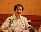 ĐH Quốc gia Hà Nội không tổ chức bài thi môn Ngoại ngữ đợt 2