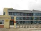 Thành lập Học viện Tòa án
