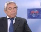 Bộ trưởng Nguyễn Quân: Nhập thiết bị cũ là chúng ta tự hại mình!