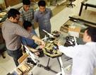 Techmart 2015: Sẽ xuất hiện 50 nhà sáng chế không chuyên