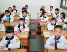 Hà Nội sẽ triển khai dịch vụ xét tuyển trực tuyến về tuyển sinh đầu cấp