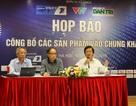 Giải thưởng Nhân tài Đất Việt 2015: 18 sản phẩm CNTT lọt vào vòng chung khảo