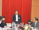 Vụ xét tuyển viên chức: Hà Nội phải hủy những văn bản trái quy định