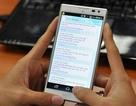 Xử lý tin nhắn rác: Siết quản lý các doanh nghiệp viễn thông di động