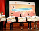 Lộ diện 6 đại sứ của Việt Nam tranh tài cuộc thi Tin học ở Mỹ