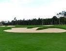 Tập đoàn FLC được Quảng Bình kỳ vọng cùng thực hiện dự án sân golf