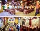 Carnaval Restaurant – Phong cách ẩm thực độc đáo