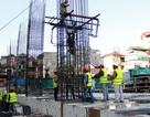 Mua căn hộ cao cấp nội thành Hà Nội, nên chọn dự án nào?