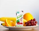 """Sữa đậu đỏ - """"trợ thủ"""" giúp chăm sóc sắc vóc và sức khỏe"""