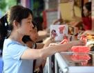 Bánh Trung thu 2015 - hướng tới nhu cầu thực của người tiêu dùng