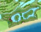 Ra mắt dự án biệt thự nghỉ dưỡng Vinpearl Phú Quốc Villas