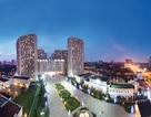 Tôn vinh thương hiệu bất động sản giá trị nhất Việt Nam 2015